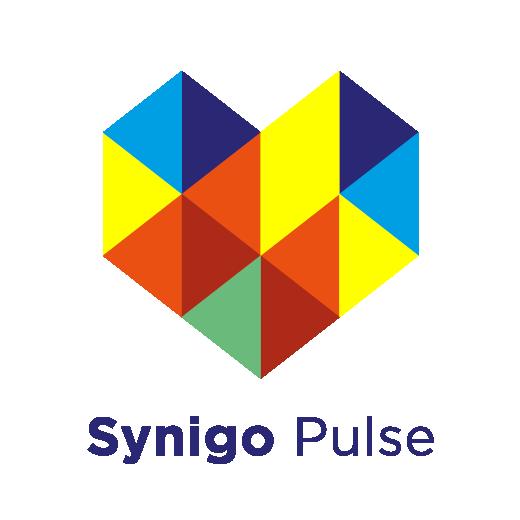 Synigo