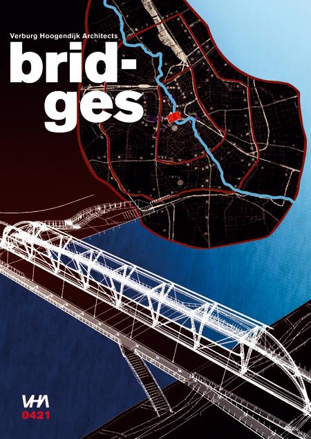 VHARCH bridges